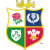 British Irish Lions