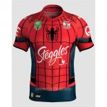 Sydney Roosters Rugby Shirt 2017