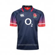 England Rugby Shirt 2017 Away