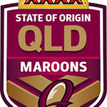 Queensland Maroons.jpg