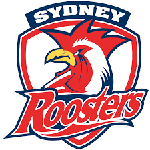 Sydney Roosters.png